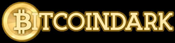 bitcoindark.life